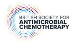 BSAC British Society for Antimicrobial Chemotherapy