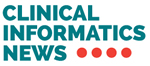 Clinical-Informatics-News