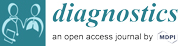 Diagnostics-Open-Access-Medical-Diagnosis-Journal